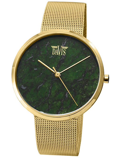 Davis dames horloge 2338