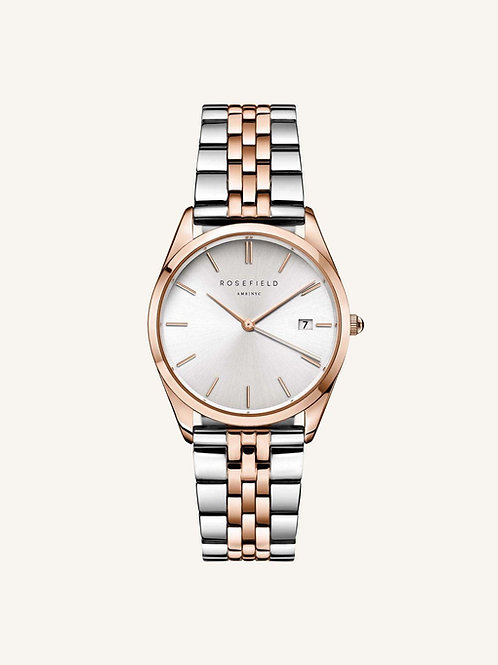 Rosefield horloge ACSRD-A06