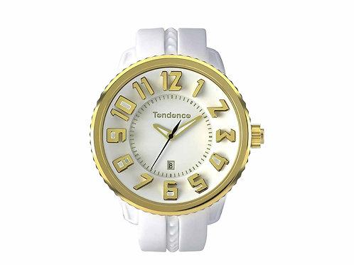 Tendence horloge 02043023
