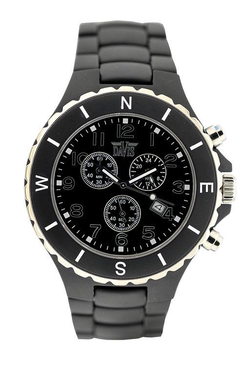 Davis heren horloge 1140