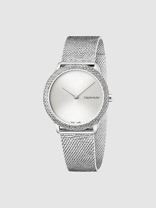 Dames horloge 00K3M22T26