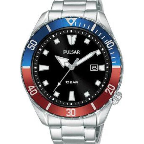Pulsar heren PG8305X1