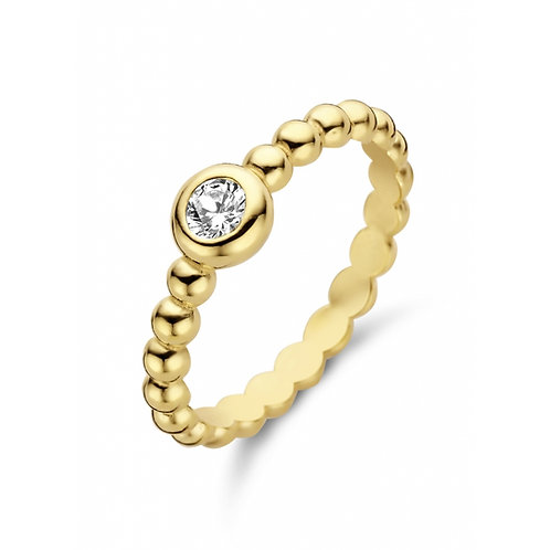 Casa ring GEM GOUD RI
