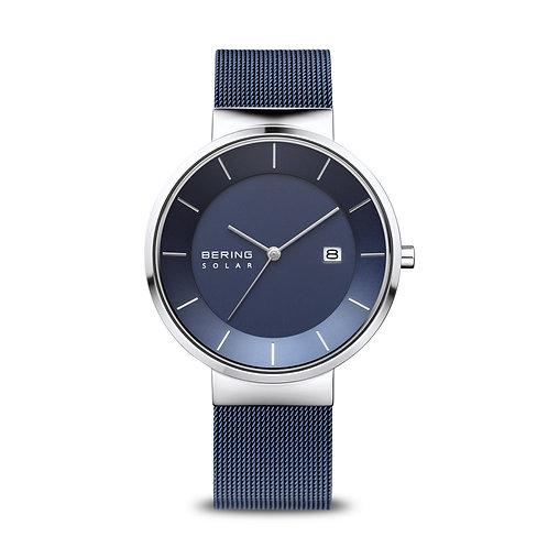 Bering horloge 14639-307