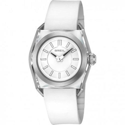 Breil dames horloge tw0809