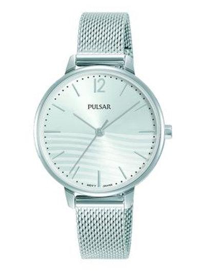 Pulsar dames PH8483X1