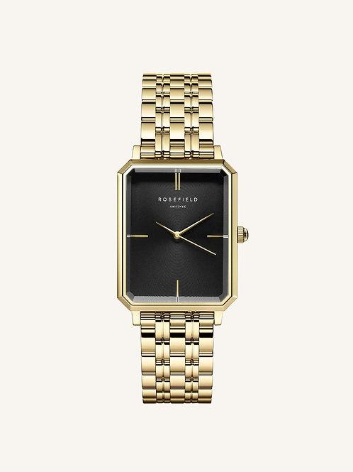 Rosefield horloge OBSSG-O47