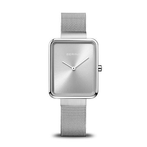 Bering dames horloge  14528-000