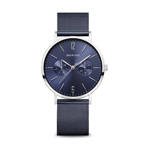 Bering dames horloge 14236-303