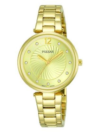 Pulsar dames PH8494X1