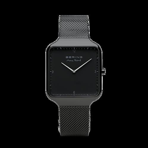 Bering dames horloge 15836-123