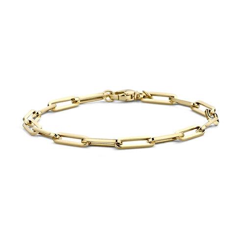 Blush Armband 2171YGO