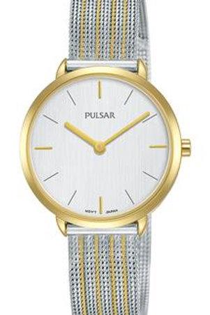 Pulsar dames PM2280X1