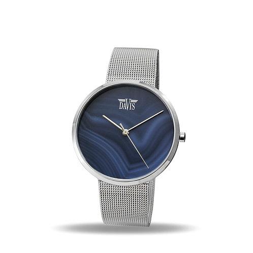 Davis dames horloge 2334
