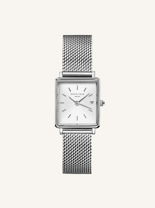 Rosefield horloge QMWMS-Q038