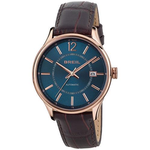Breil heren horloge tw1557
