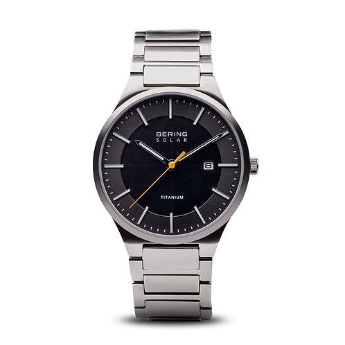 Bering heren horloge 15239-779