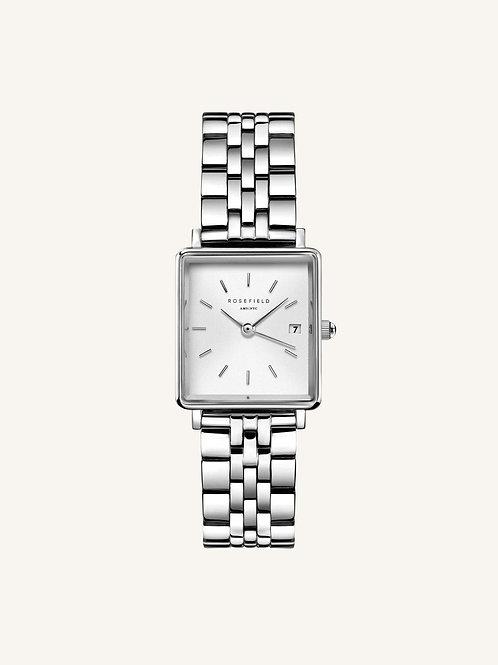 Rosefield horloge QMWSS-Q020