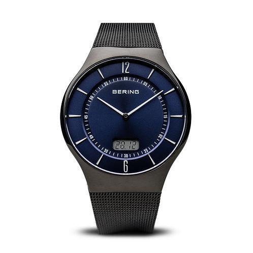 Bering heren horloge 51640-227