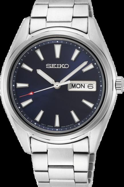 Seiko heren  SUR347P1
