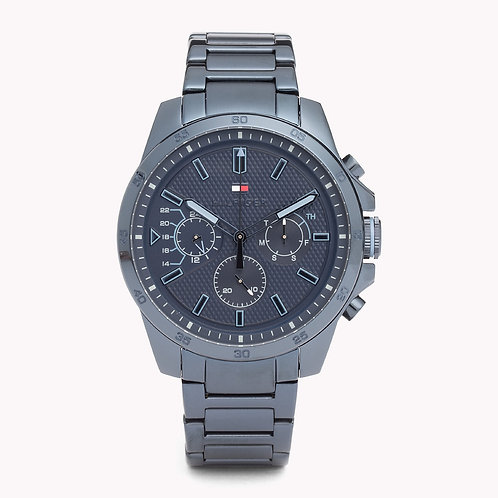Heren Horloge MWM1791560