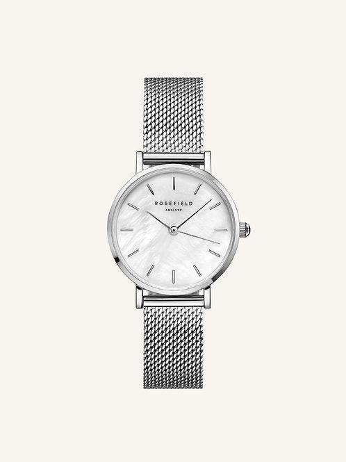 Rosefield horloge 26WS-266