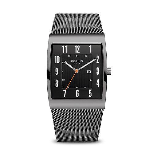 Bering heren horloge 16433-377