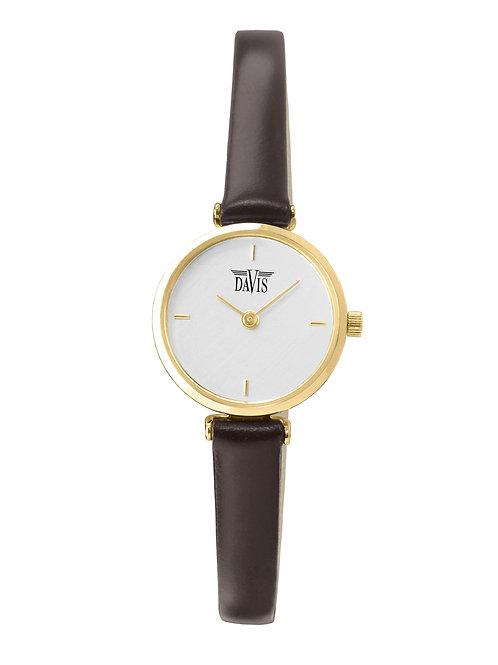 Davis dames horloge 2296