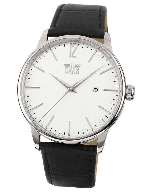 Davis heren horloge 2310