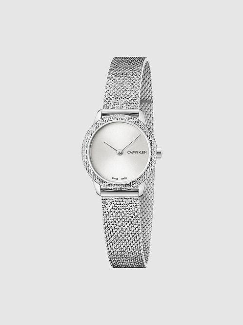 Dames horloge 00K3M23T26