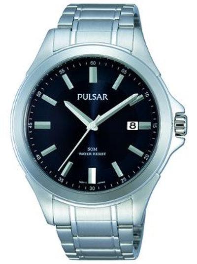 Pulsar heren PS9309X1, PS9307X1