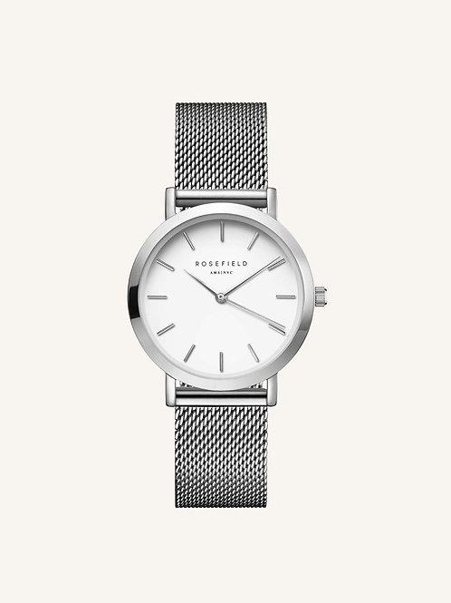 Rosefield horloge TWS-T52