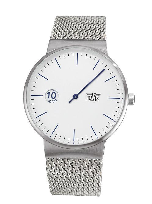 Davis horloge 2101