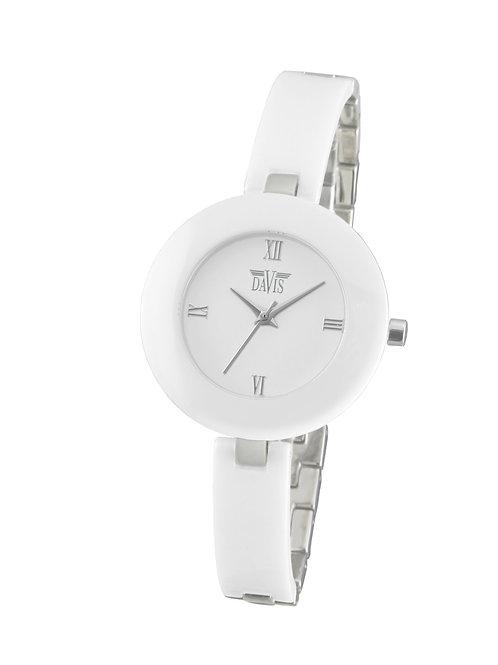 Davis dames horloge 1851