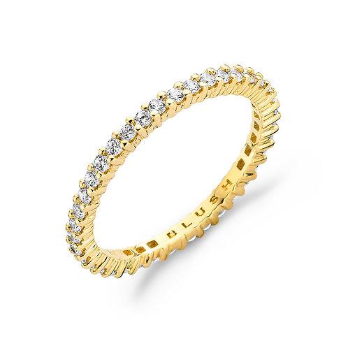 Blush Ring 1020YZI