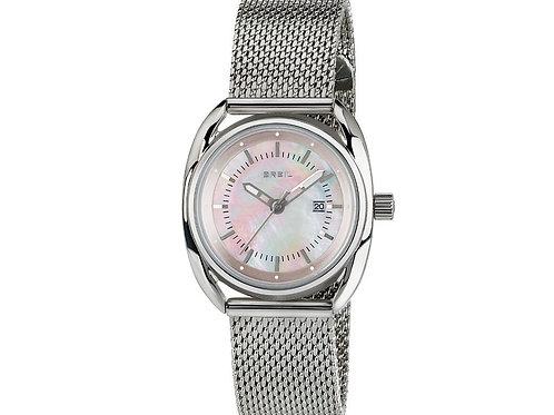 Breil dames horloge tw1680