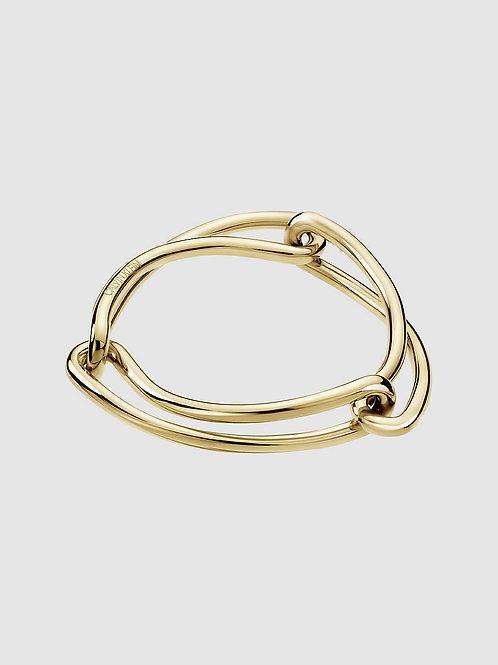 Dames armband KJ9QJD1001
