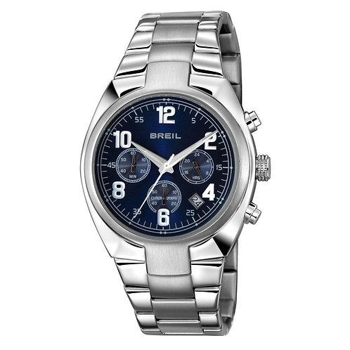 Breil heren horloge tw1166