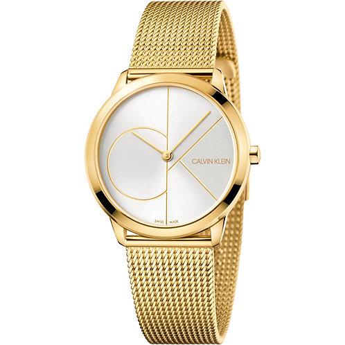 Dames horloge K3M2212Z / K3M22526