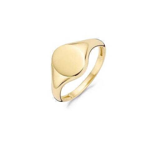 Blush Ring 1190YGO