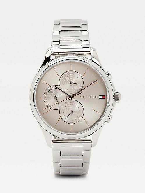 Dames Horloge MWF1782263