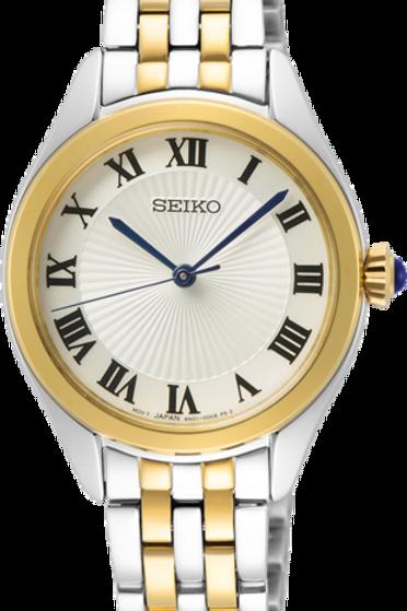 Seiko dames SUR330P1