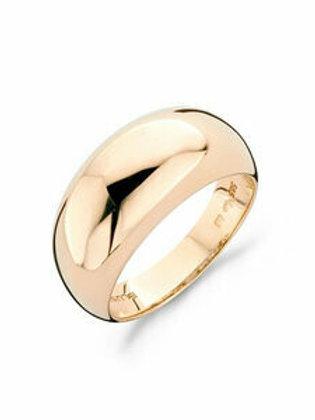 Blush Ring 1034rgo