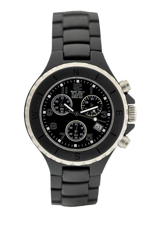 Davis dames horloge 1146