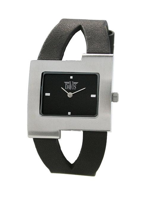 Davis dames horloge 1400
