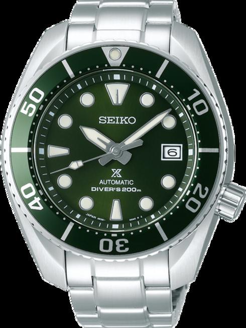 Seiko heren SPB103J1