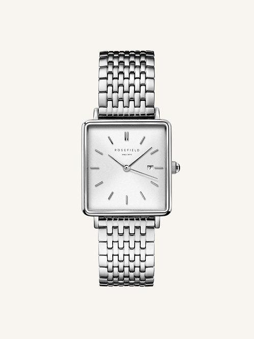 Rosefield horloge QWSS-Q08