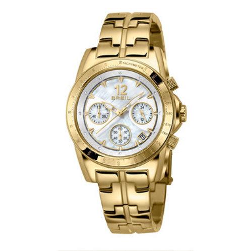 Breil dames horloge tw1282