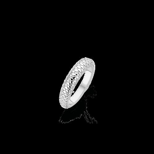 Ti Sento Ring 12164
