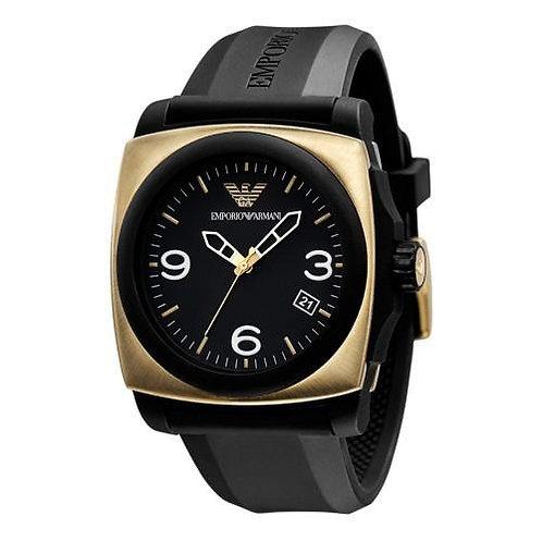 Armani Horloge  ar5888